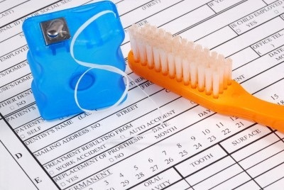 Common Tools & Devices Used by Orthodontists
