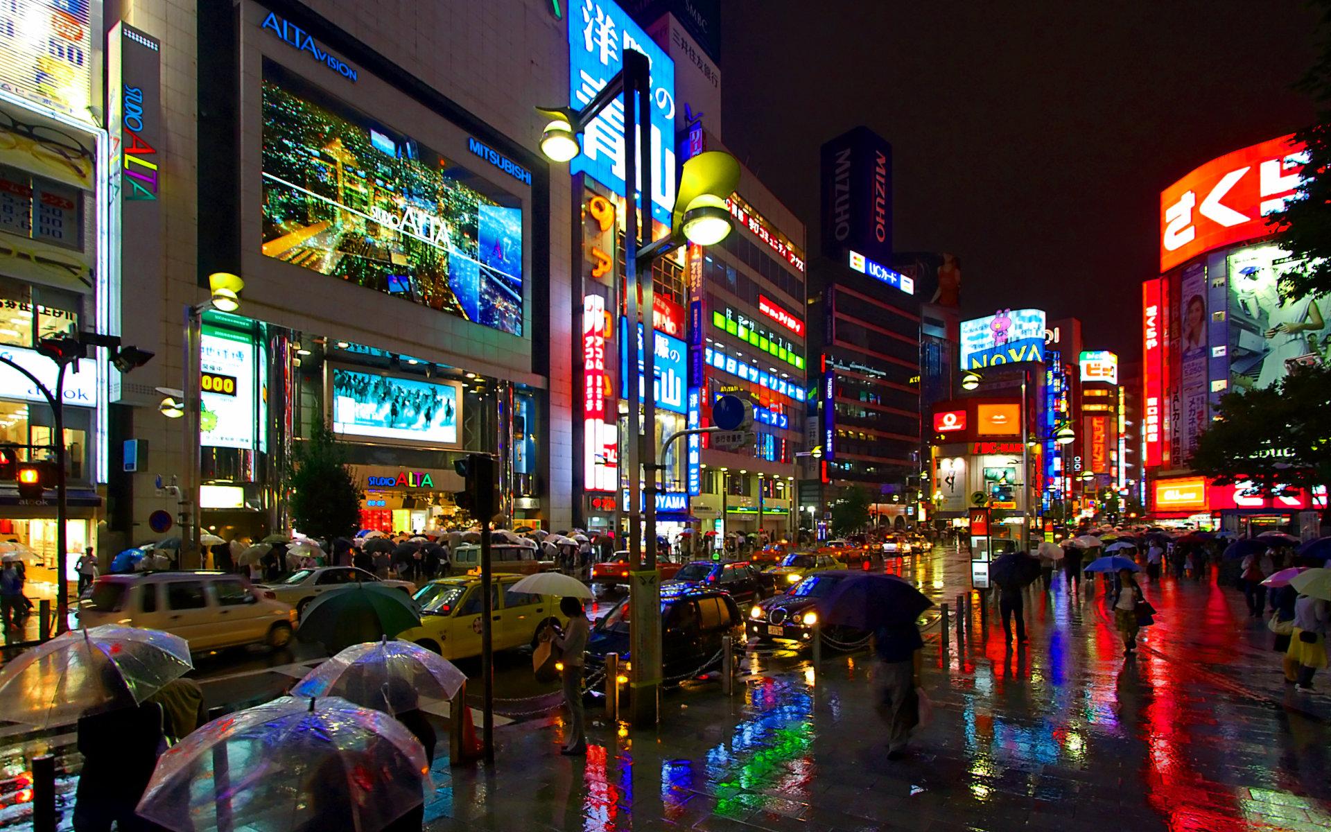 Hong Kong: Asia's Wonderland