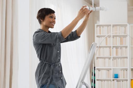 No-Money Home Makeover Ideas