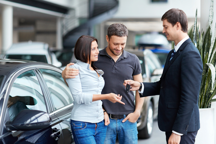 Tips On Buying A Quality Car and Reducing The Probability Of Car Buyer Remoarse