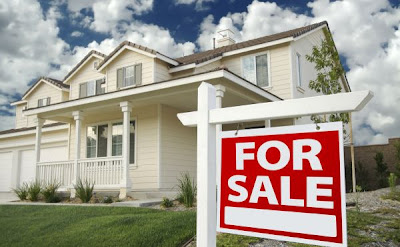 How To Market Your Property For A Quick Sale