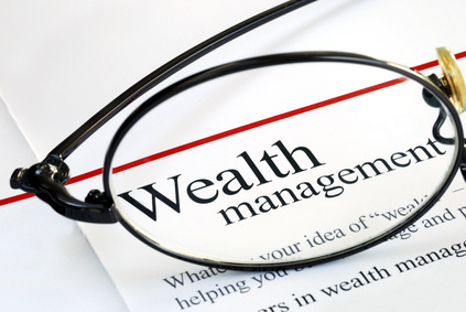 Top Tips For Managing Your Wealth
