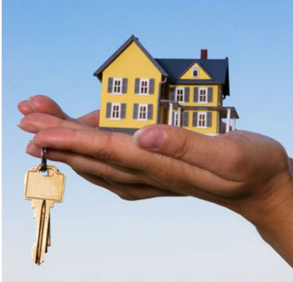 7 Steps To Prepare You For Homeownership And Your Homes For Sale Search