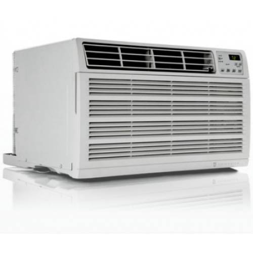 Educating Yourself On AC Repair – Saving Money Saving Time