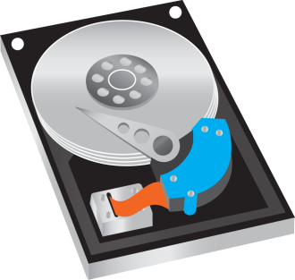 How Data Recovery Experts Recover Lost Data From Damaged Hard Drives