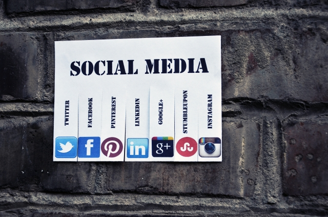 How To Design Your Website With A Strong Social Signal