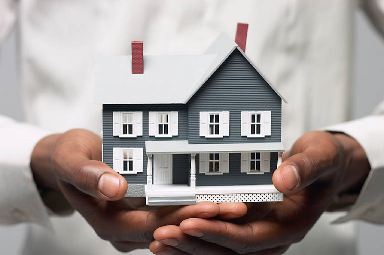 What To Expect From A Professional Property Management Company