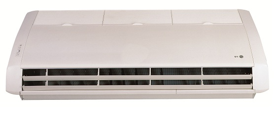 Air Conditioning Systems: 5 Top Tips for Buying