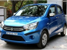 CNG Cars In Low Budget – Going The Natural Way