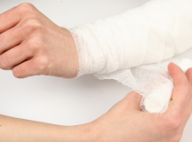 Why Should I Apply For Accident Compensation?