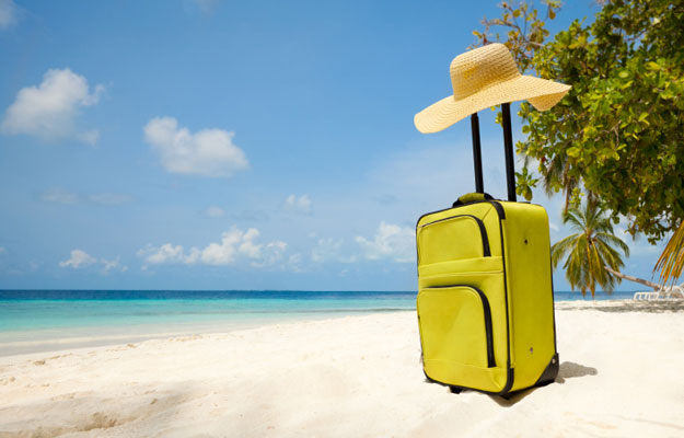 Educationalize Your Vacations