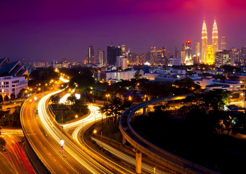 Reasons To Love Malaysia