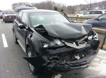 Things To Know About Car Accident Injury Laws