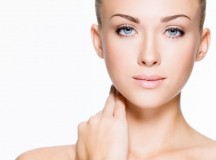 An Overview On Plastic Surgery