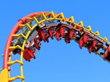 Amazing Theme Parks in Melbourne, Australia