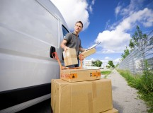 Are Removal Companies Worth Paying For?