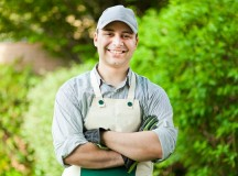 Professional Support For Your Garden Waste Clearance