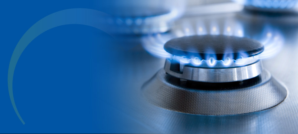 How To Save Money On Plumbing and Heating
