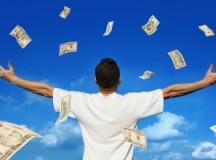 Find The Best Small Loans Lender Online