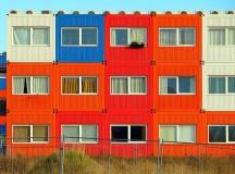 New Housing Ideas: Inspiration Around The World