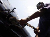 4 Things To Consider When Buying Cars With Diesel Engine