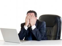 4 Ways To Eradicate Stress