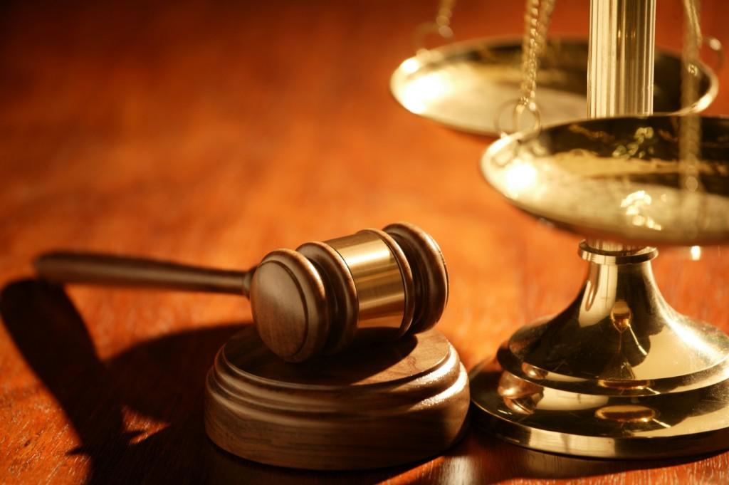 7 Ways To Establish Good Impression At Court