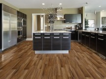Luxury Vinyl Flooring Buy In Affordable Price