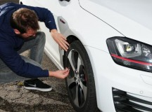 3 Car Maintenance Myths