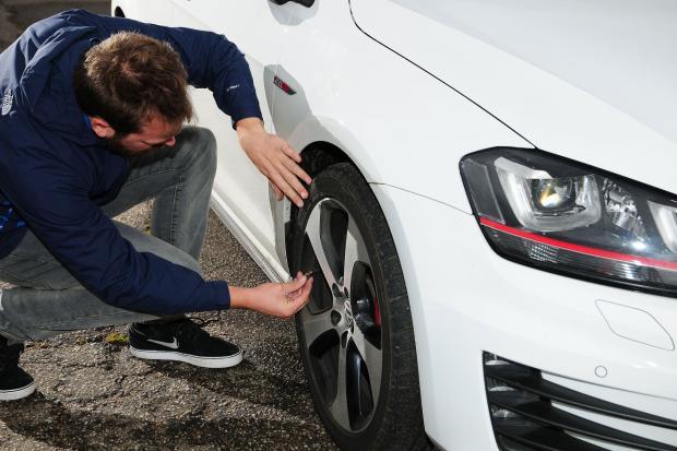 3 Car Maintenance Myths