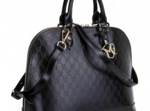 How And Where To Find Latest High Quality Handbag Styles