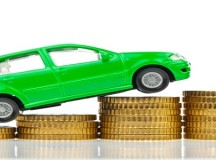 Great Ways Save Money On Your Car