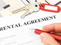 Housing.com Made Renting Flat Easy With Rental Agreement