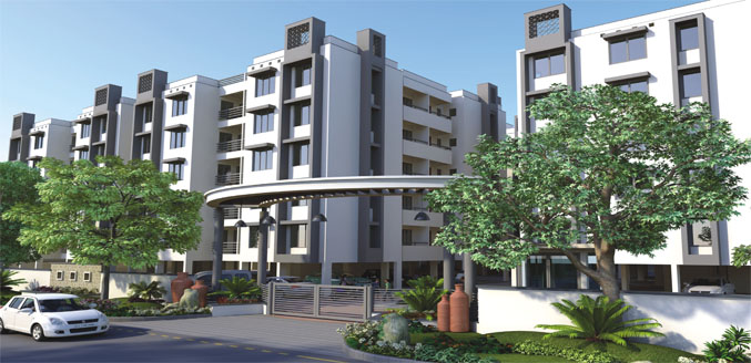 Where Are The Properties Of Ahmedabad Headed In The Next Five Years?