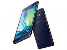 Samsung Galaxy S6 (Project Zero)