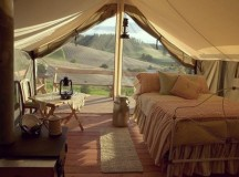 Top Tips For Starting A Camping Business