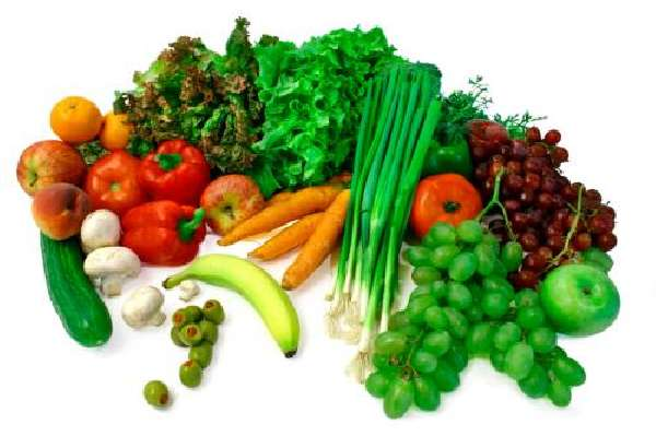 How To Manage Diet For Diabetic Patients?