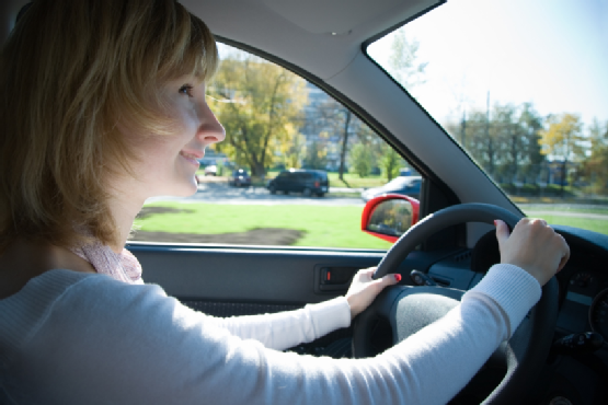 5 Common Mistakes That Drivers Need To Avoid