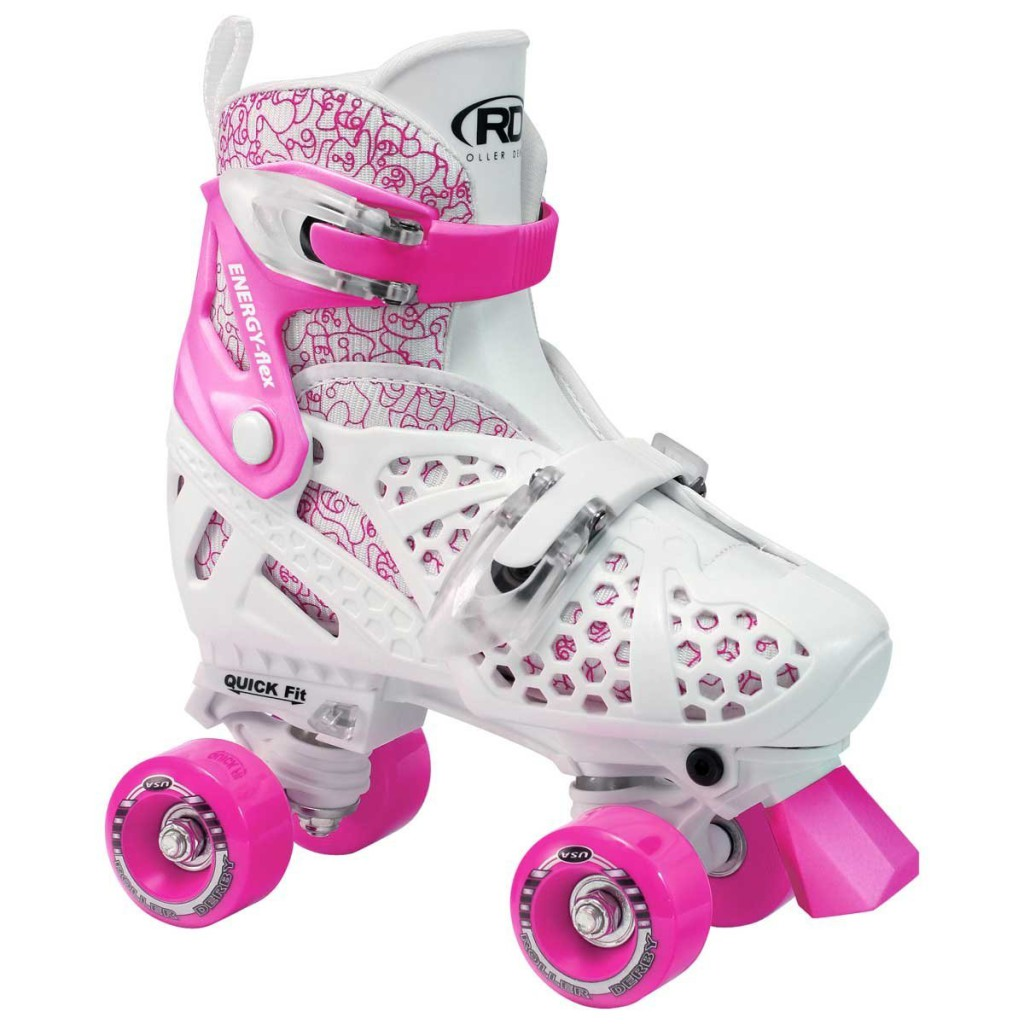 Gift A Roller Skate To Your Kid