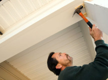 Best 5 Quick Fixes For Home Improvement