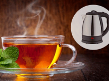 Checklist To Buy An Electric Kettle