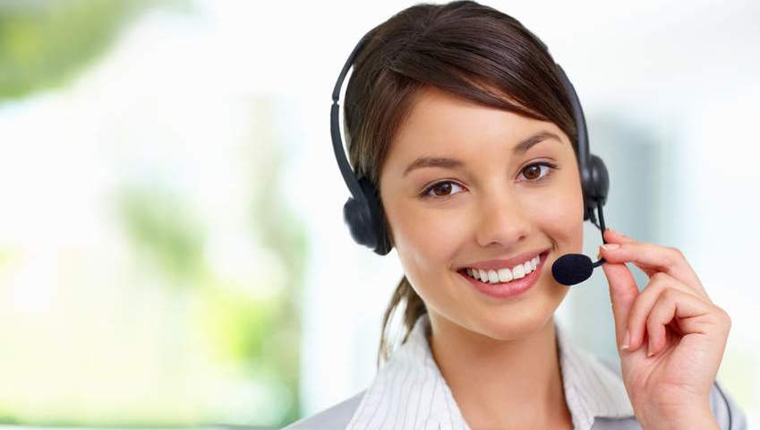 Are You A Customer Service Expert!