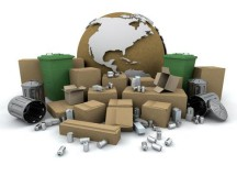 How To Leverage Packaging-On-Demand Solutions