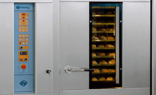 What Are The Benefits Of Rack Ovens?