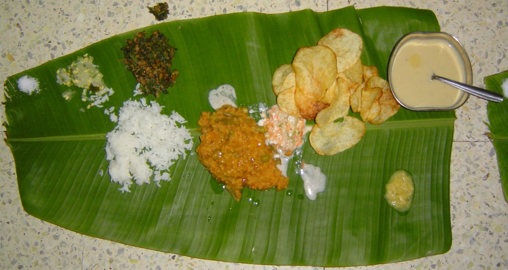 The Specialities Of Karnataka
