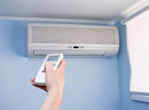 What Should You Look For When Trying To Find The Best Air Conditioning UK Company?