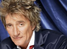 Rod Stewart In The City…DONT MISS HIM