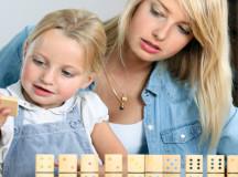 Childhood Speech Development – Identifying Issues