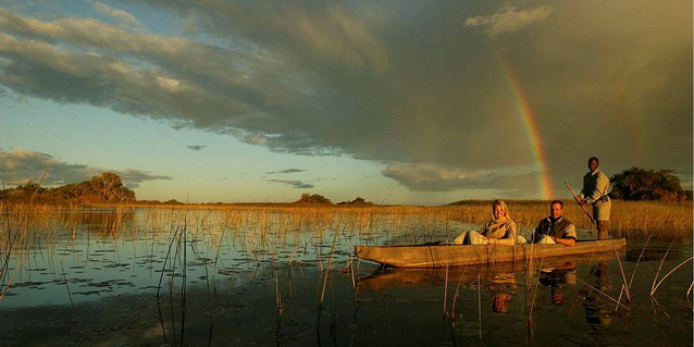 Planning Your Ideal Tailor Made Safari In Africa