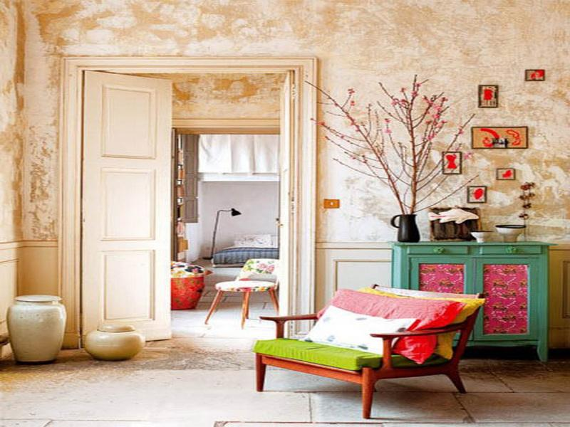 The Essential Home Décor Tips Which Have No Substitutes
